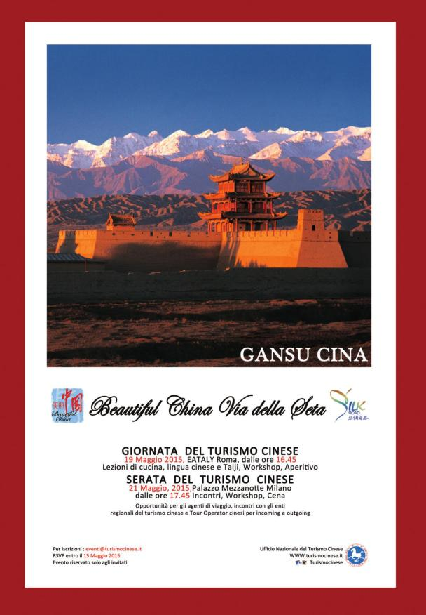 Calendario Cronologico Polito 2020.Turismo E Attualita